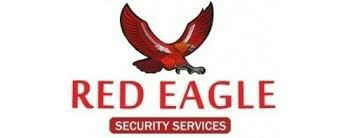 Red Eagle Industrial Security