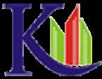 Klentek Facility Management Services