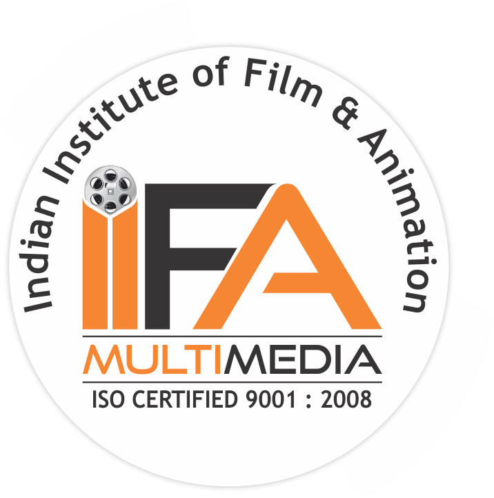 Indian Institue of Film & Animation