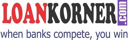 LoanKorner