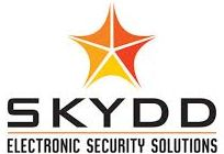 SKYDD ELECTRONIC SECURITY SOLUTIONS