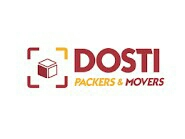 Dosti Packers And Movers Pune - logo