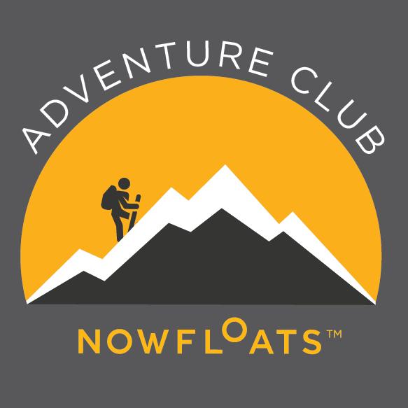 NowFloats Adventure Club