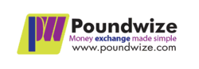 Poundwize Forex - Bellandur - logo