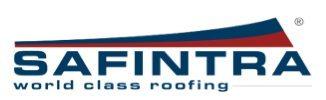 Safintra - Zambia - logo