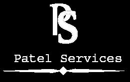 PATEL SERVICE |washing-ma