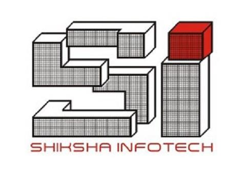 Shiksha Infotech : Laptop