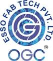 Esso Fab Tech Pvt Ltd.