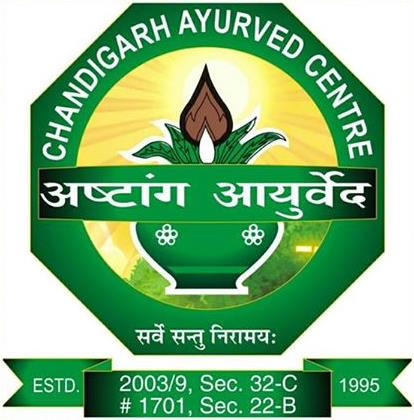 Chandigarh Ayurved Centre