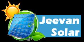 JEEVAN SOLAR