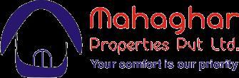 Mahaghar Properties Pvt L