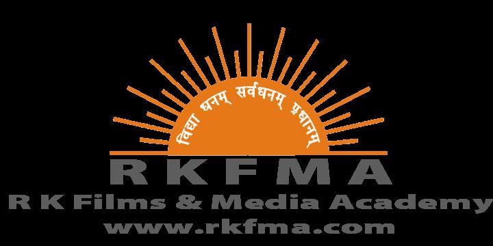 RK Films & Media Academy