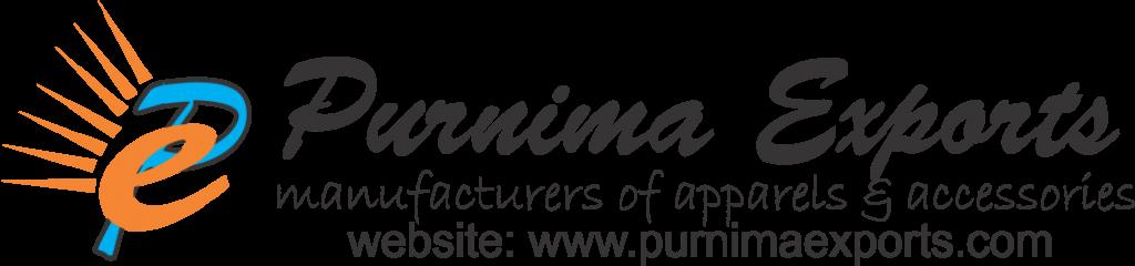 Purnima Exports - Garment