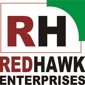 REDHAWK ENTERPRISES 08030