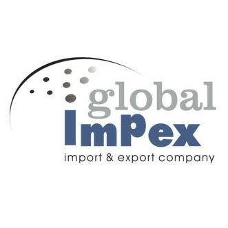 GLOBAL IMPEX DELHI (INDIA)