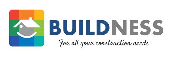 BUILDNESS.com - For all your construction needs