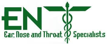 ENT DOCTOR CALL FOR APPOINTMENT -9815800841