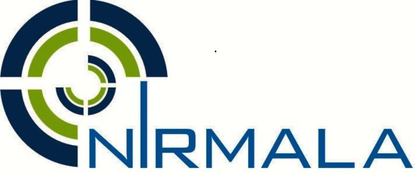 Nirmala Pumps & Equipment