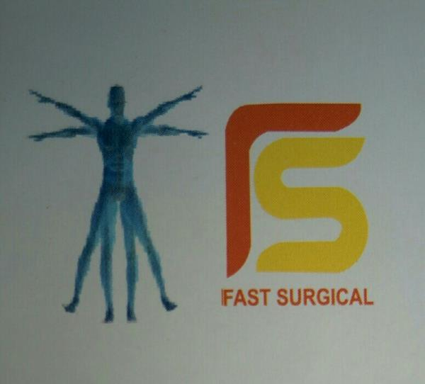 Fast Surgical