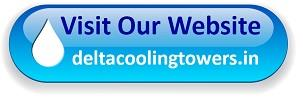 Delta Cooling Towers P. Ltd.  9811156637