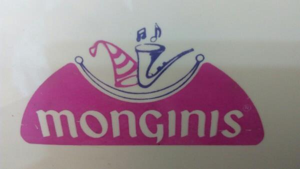 Monginis Cake shop