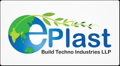 EPlast Build Techno Indus