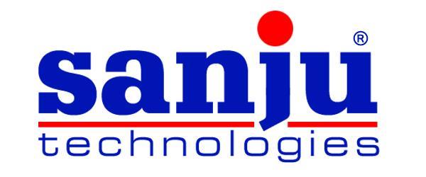 Sanju Technologies