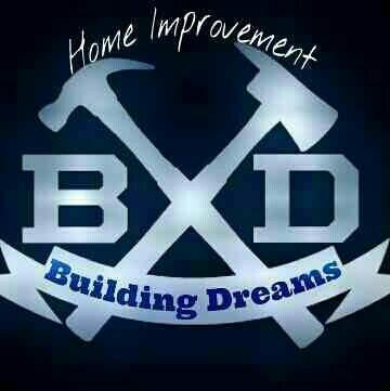 Building Dreams Home Improvement
