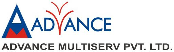 ADVANCE MULTISERV PVT LIMITED