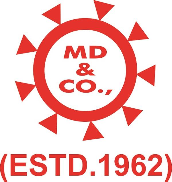 MEHTA DOSHI & CO Contact
