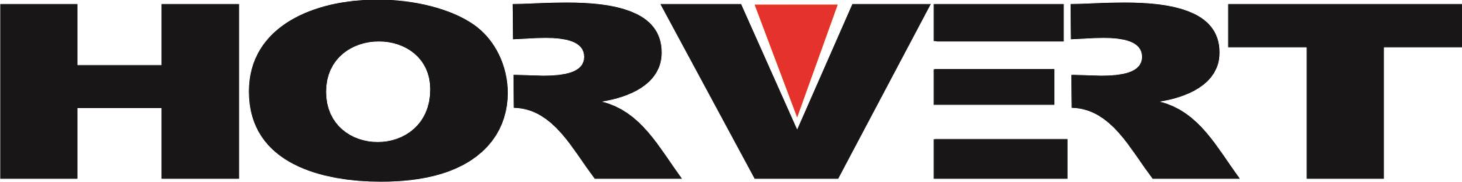 Horvert Inc logo