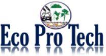 Eco Pro Tech Call us @ +91 9811061413 logo