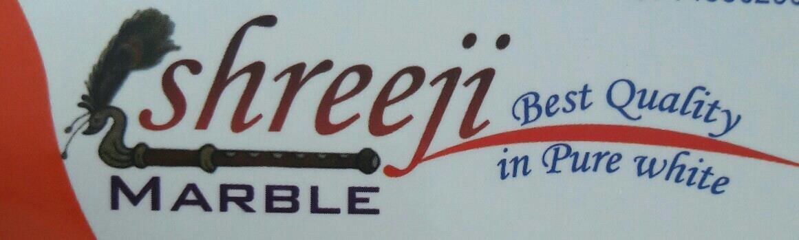 Shreeji marbles 971485029