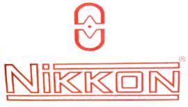 Nikkon Energy || Niklam E