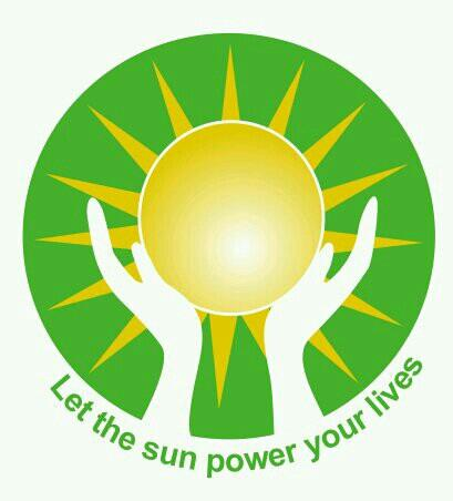 SHAMS POWER SYSTEMS PVT.LTD. logo