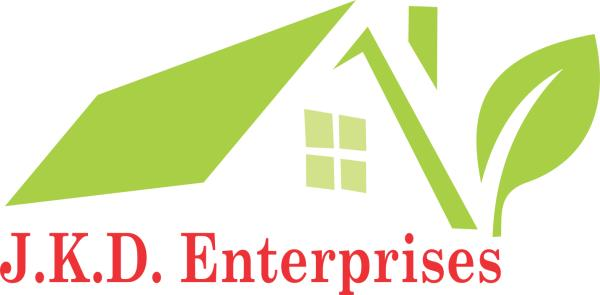 JKD Enterprises