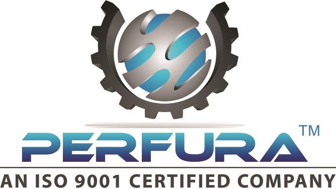 Perfura Technologies 0804