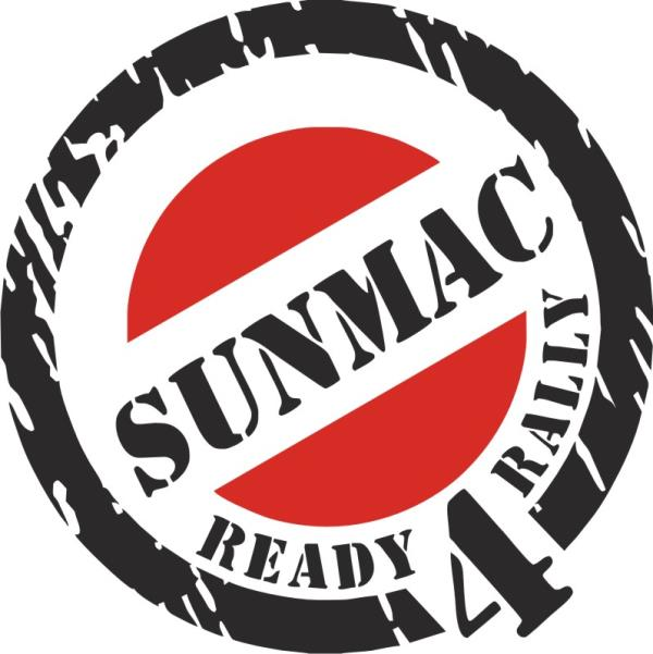 Sunmac Automotive