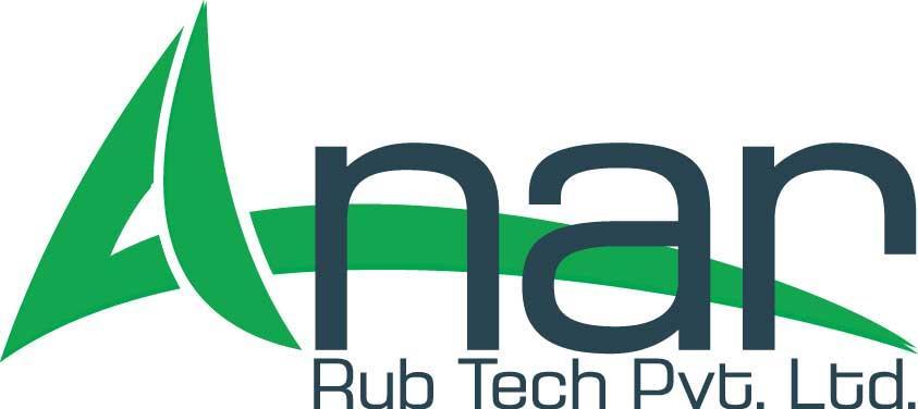 Anar RubTech Pvt. Ltd, Li