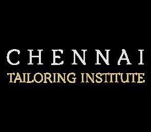 Chennai Tailoring Institu