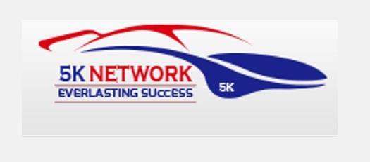 5k network | 08071266496