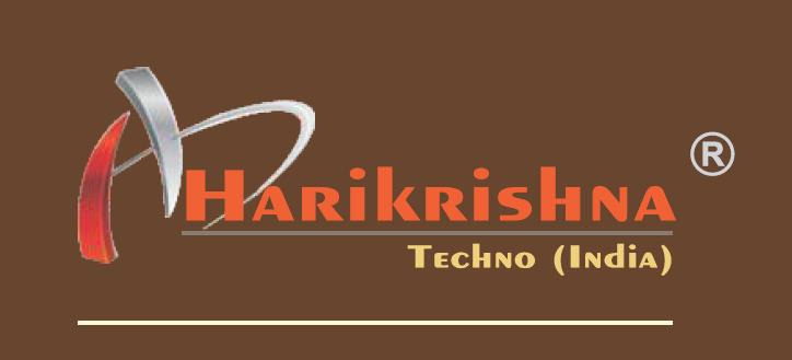 Harikrishna Techno (India