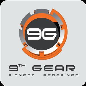 9th Gear Gym