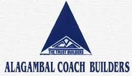 Alagambal Coach Builders
