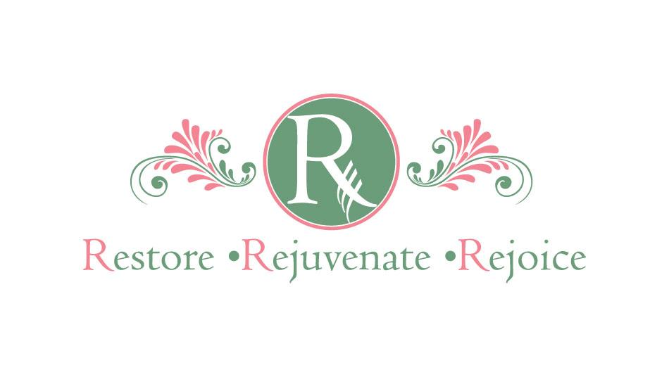 R3clinic