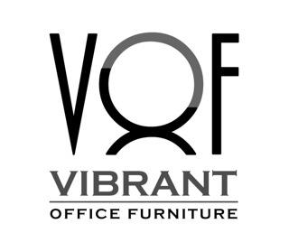 Updates Vibrant Office Furniture In Mumbai We Are