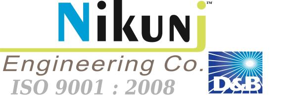 Nikunj Engineering Co | Agarbatti Making Machine Manufacturer