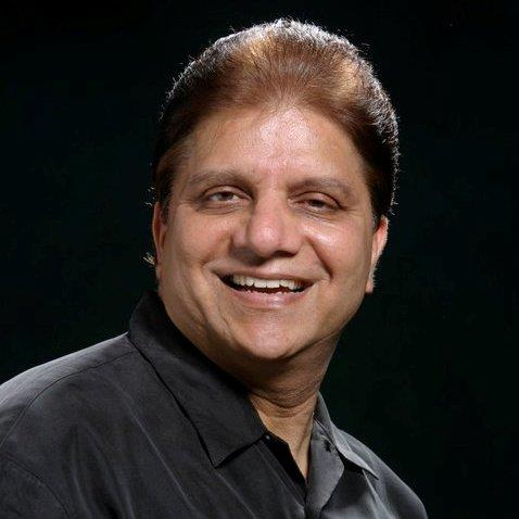Dr Narendra K Gupta ☎ +91