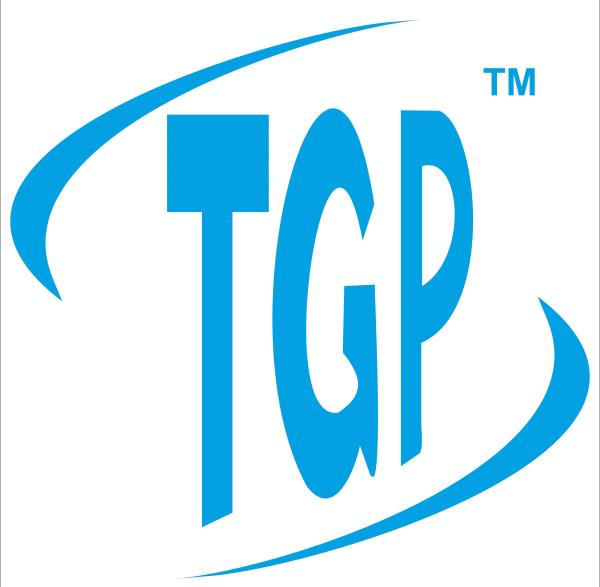 TGP PACKAGING PVT. LTD.