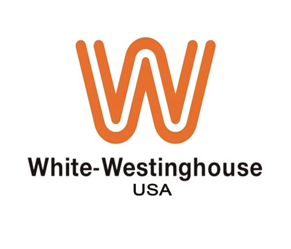 Westinghouse USA - Jet India